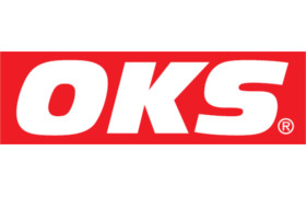 oks_logo