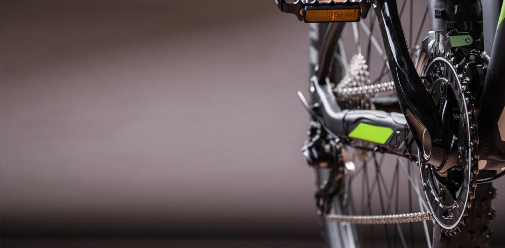 facebook-rower