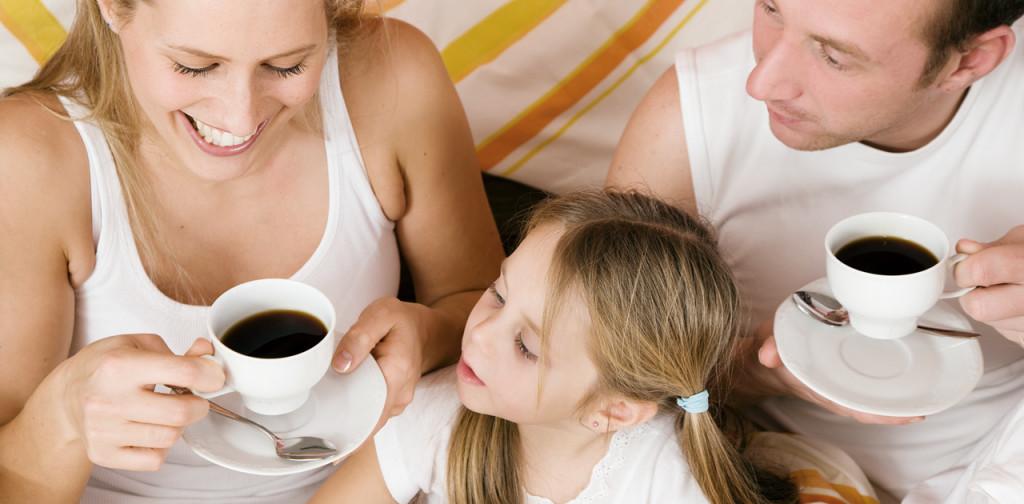 W ten sposób uchronisz swój ekspres do kawy od awarii